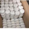 Buy cheap 2017 china food garlic new crop hot sales fresh garlic normal white garlic from wholesalers