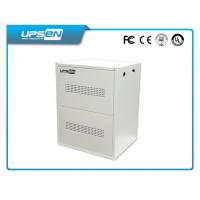 China Professional Custom Metal UPS Battery Cabinet UPS Accessories wholesale