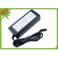 China CE Approval LCD Monitor Power Adapter  wholesale
