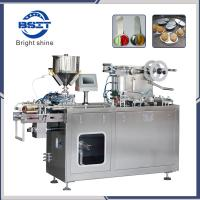 China wholesale/manufacture/hot sale/good quality/best quality DPP80 blister skin packaging machine on sale