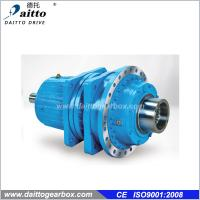 China P Series Planetary Gear Units on sale