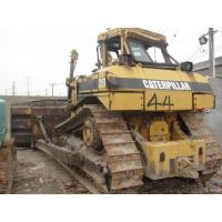 China Used Cat bulldozer For Sale,Cat D7 Dozer D7H Dozer For Sale,Made in USA wholesale