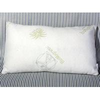 China Magnetic Therapy Pillow Pad wholesale