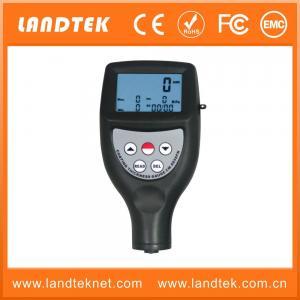 China Coating thickness gauge CM-8855 wholesale
