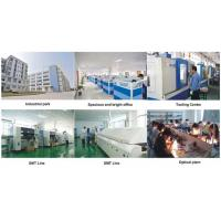 Shenzhen Anworld Technology CO., LTD