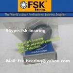 China SANTANA Automotive A/C Compressor Bearings 40BD45T12DDUCG21 Size 40*57*24mm wholesale