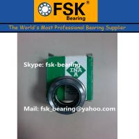 Quality INA Needle Bearings NKX15 Thrust Ball Needle Roller Combined Bearings for CNC for sale