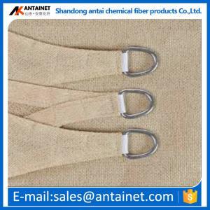 Quality HDPE shade sails swimming pool shade sail/shade sail for sale