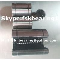 China LM20 OPUU Shaft Liner Bearing Sizes 20mm x 32mm x 42mm International Standard wholesale