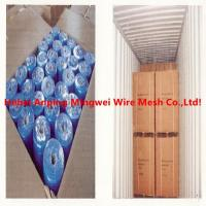 China Fire Retardant Adhesive Fiberglass Mesh / fiberglass sticky mesh wholesale