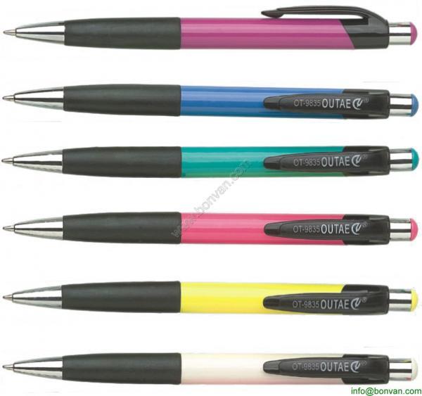 popuplar office pen
