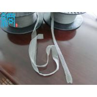 China Car Wiring shield knitted mesh tape wholesale