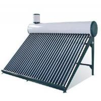 China Solar Water Heater (150L GS Model) wholesale