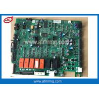 Buy cheap NCR S2 DISPENSER CONTROL BOARD - TOP LEVEL ASSEMBLY and its all spare parts 445-0749347 4450749347 from wholesalers