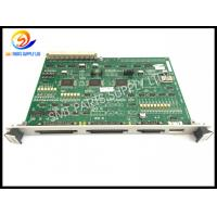 Buy cheap SMT Machine Parts CP45 AXIS HEAD 4 BOARD VME AXIS( 3 ) SAMSUNG J9060161A PCB Assy from wholesalers