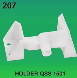 China HOLDER FOR NORITSU qss1501 minilab wholesale