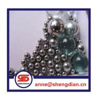 China glass balls for sale wholesale