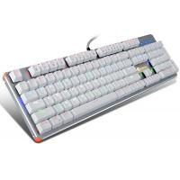 China Lighted Computer Metal Mechanical Keyboard Aluminum Alloy Case Structure wholesale