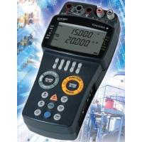 China HANDY CALIBRATOR CA150 wholesale