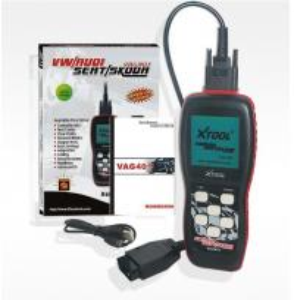 China VAG401 VW/AUDI/SEAT/SKODA Professional tool wholesale