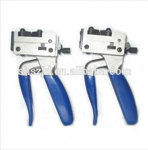 China Shanghai Copper Wire Welding Machine wholesale
