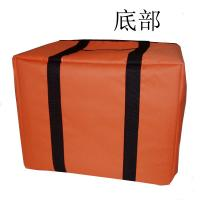 Quality Stylish Kids Lunch Bags Large Capacity , Outdoor Insulated Lunch Bags For Kids for sale