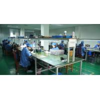 Guangzhou Long Xiang Optics Co., Ltd.