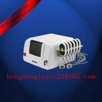Wholesale HKS 902B lipo laser slimming machine for frofessional salon from china suppliers