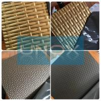 China New Pattern 304 Decorative Stainless Steel Sheets-Unox Color Stainless Steel Sheets Plate wholesale