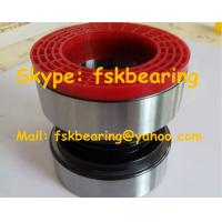 China VOLVO RENAULT Heavy Truck Wheel Hub Bearings 566427.H195 With Low Price wholesale