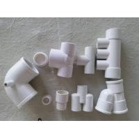 China whirlpool/massage bathtub accessories/parts on sale