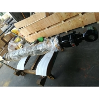 China 316-6243     E330c  arm  hydrauli cylinder Caterpillar wholesale