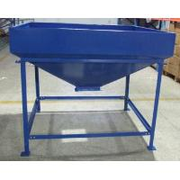 China Hopper wholesale