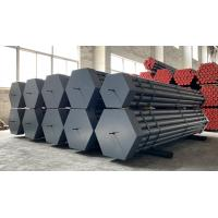 China NW HW PW DCDMA Borehole Wireline Drill Pipe Casing For Geotechnical Mienral Drilling N/WL H/WL/P/WL PHD on sale