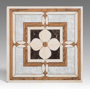 China Anti Corrosion Decorative Plastic Ceiling Tiles , Pvc Laminated Gypsum Ceiling Tiles wholesale