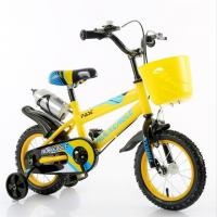 China Wholesales cheap price 16'' kid bicycle/children bike with training wheels wholesale