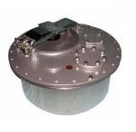 Marine hatch cover, air vent head, fire damper, steel ladder, manhole cover,air