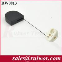 China RW0813 Cable Retractor | Secure-pull Boxes wholesale