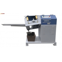 Quality 30s Replace Cutting Die 30KN Sakura Punching Machine for sale