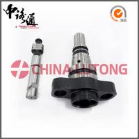 China Element,Plunger,Elemento P8500 2 418 455 346 for RENAULT PES6P120A720RS8501 wholesale