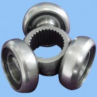 Wholesale CV Joint Accessories/Tripod CV Joint for Volkswagen from china suppliers