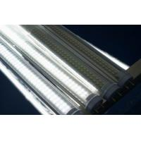 Quality Residential 18W 4 Foot 1200mm LED T8 Tube Lights commercial fluorescent fixtures for sale