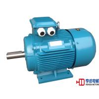 Electric Motors For Air Compressor Images Images Of
