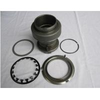 China High Performance Truck Bearings 31307 Model Low Voice OEM / ODM Service on sale