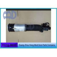 China Auto Parts BMW F02 Rear Shock Absorber 37126791675 37126794139 Air Suspension System wholesale