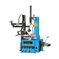 China Tire Changers Machine (STS22LH) wholesale