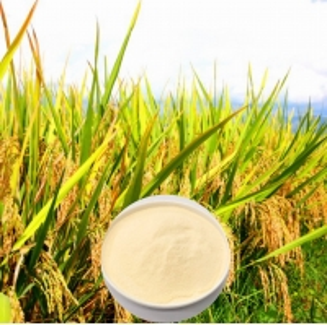 China Omri Light Yellow Amino Acid Powder 85% Agriculture wholesale