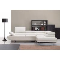 Quality comfortable modern living room sofa A061 for sale