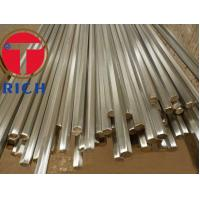 China ANSI 309S 310S Hot Rolled Stainless Steel Bar Square Bar Electricity Industry wholesale