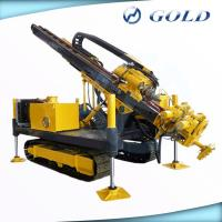 water drilling machine for sale usa